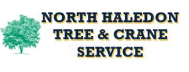 North Haledon Tree Service